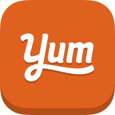 Yummly: Recipes and Grocery Shopping List iPhone App Ipod Touch, Best Recipe App, Chickpea Cookies, Can Of Soup, App Of The Day, Apple Health, Shopping List Grocery, Ipad, Quick Weeknight Meals