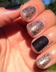 Excellent Fast And Easy Nail Art Big Marc Jacobs Nail Polish Review Square Gel Nail Polish Design Ideas Dmso Nail Fungus Old Nail Art With Toothpick Videos SoftOrly Nail Polish Colors My Nail Polish Obsession: Different Dimension Cosmologically ..