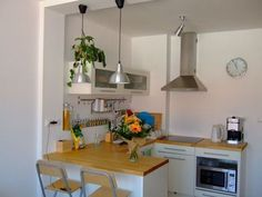 Kitchen Design Normal before & after | hermitage kitchen design gallery | designer terri