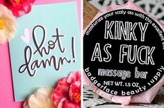 15 Fucking Perfect Valentine's Day Gifts For People Who Love Cursing