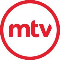 ASIAKKUUS: MTV