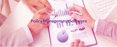 Manage the entire policy lifecycle with our inexpensive Policy Management Software-a Life, Health, and General Insurance Policy Management System. Policy Management, Best Insurance, Software, Website