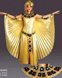 egyptian costumes for kids | Cleopatra Costume,Caesar,Toga,Egyptian Costume,Pharaoh,Nefertari ...