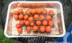 kan Garam Masala, Plum, Fruit, Vegetables, Food, Grilling, Essen, Vegetable Recipes, Meals