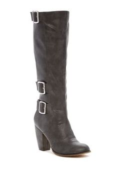 Mandrick Boot Grey Boots, Wedges, Shoes, Fashion, Gray Boots, Moda, Zapatos, Shoes Outlet, La Mode