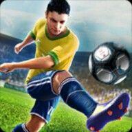 Pin By Saeed Jawaneki On Download Games Download Games Running Games