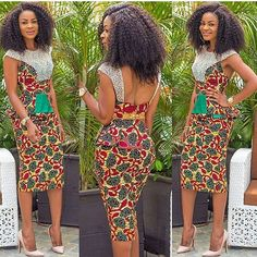 Anyone can get dressed up and glamorous but it is how people dress in their days off that are the most intriguing .  @empress_jamila
