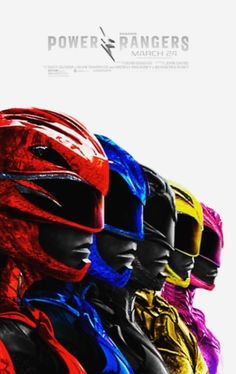 Power Rangers Power Rangers Movie 2017, Go Go Power Rangers, Mighty Morphin Power Rangers, Power Rangers Megaforce, Pawer Rangers, Mighty Mighty, Gundam Wallpapers, Cultura Pop, Movies Showing