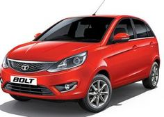 The very Indian TATA Motors has launched the most awaited Sporty Hatchback, the all new BOLT with high end Design, Drivability and Connectivity. Tata has always delivered the best and feasible automob