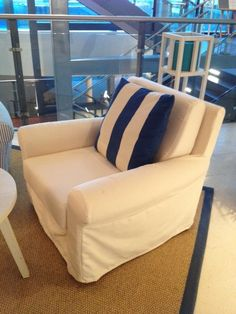 Give Your Furniture New Life With Easily Removable Loose Covers Made To Measure For Dining Chairs