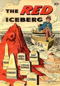 Vintage War - Pesquisa Google