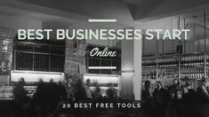 Most software cost money, and you are on a budget. I understand you are in need of some great free tools.
