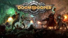 https://www.kickstarter.com/projects/framerate/doomtrooper-digital-collectible-card-game