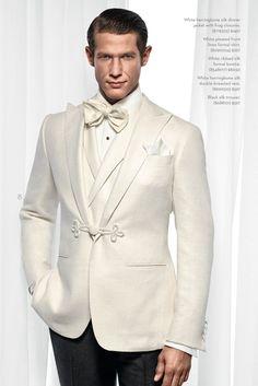 6426f2551e56 12 fantastiske billeder fra Gentleman s dressing-gown and pyjamas ...