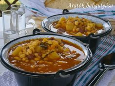 Food 52, Chana Masala, Chili, Curry, Food And Drink, Soup, Cooking Recipes, Ethnic Recipes, Stew