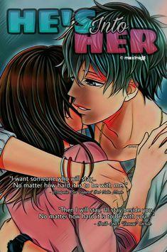 Wattpad Authors, Wattpad Quotes, Wattpad Books, Cartoon Girl Drawing, Girl Cartoon, Teacher Cartoon, Handsome Anime Guys, Cute Anime Wallpaper, Most Beautiful Pictures