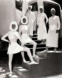 The space-age period of Pierre Cardin the 1960s and early 1970s was one of the greatest bursts of creativity anyone has ever enjoyed.