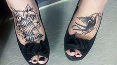 Google Image Result for http://www.basepointmedia.com/frontslider/birdcage-tattoo-on-foot-i9.jpg