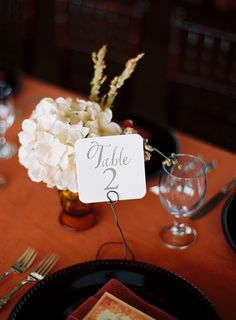 wedding-reception-table-number-ideas