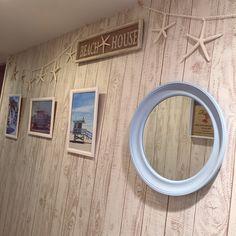 カリフォルニア工務店のインテリア実例 | RoomClip (ルームクリップ)