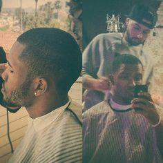 Frank gets a haircut Frank Ocean, Merman, Afro, Nostalgia, Celebrities, Celebs, Husband, Album, Couple Photos