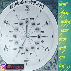 Gernal Knowledge, Knowledge Quotes, Punjabi Culture, Status Quotes, Collection