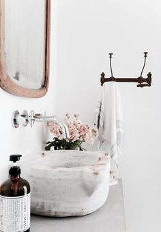 This Sink 100 Bamboo Eco Friendly Bedding
