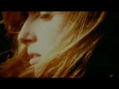 Wings/Paul McCartney - Maybe I'm Amazed (HQ)