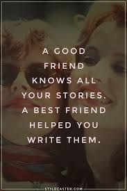 Image result for thelma and louise quotes