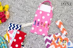 Wedding Party Favor for all ages. Wedding Favor Table, Wedding Party Favors, Crayon Roll, Old Fashioned Candy, Wedding Fabric, Party Venues, Kid Table, Big Party, 3 Weeks