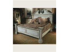 1000 Images About Habersham Plantation On Pinterest Shipping Boxes Dining Room Cabinets And