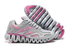 http://www.nikeriftshoes.com/reebok-zigsonic-running-womens-grey-pink-cheap-to-buy-ww6ez.html REEBOK ZIGSONIC RUNNING WOMENS GREY PINK AUTHENTIC PMS5Y Only $74.00 , Free Shipping!
