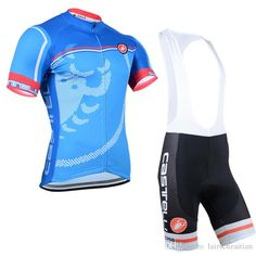 2017 Pro Breathable Cycling Jerseys/Mountain Bicycle Clothes/Racing Bike Clothing Cycle Jerseys Cycling Bib GEL Shorts Pants Blue Tour De France Bike Clothing Mountain Bicycle Clothes Online with $29.72/Piece on Lairschzaitian's Store | DHgate.com