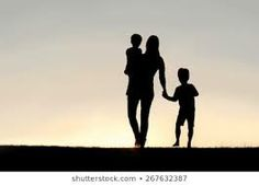 Resource for Milwaukee-area families for events in southeastern Wisconsin, news, advice and other parenting info. Name Wallpaper, Cute Patterns Wallpaper, Super Mom, Art Market, Milwaukee, Art Sketches, Wisconsin, Conversation, Couple Photos