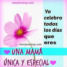 Resultados de la búsqueda de imágenes: tarjetas de feliz dia delas madres gratis - Yahoo Search Results Yahoo Search