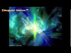 X Class Solar Flare And CME - November 7th 2014