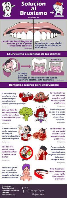 K & F Dent Centro Madero Ave. Madero # 1500 -3 zona centro Tijuana B. C.  22000 TEL (664)685-00-58 #K&FDENT