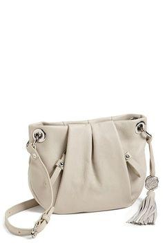 'Cristina' Crossbody Bag