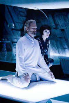 Fiction Movies, Science Fiction, Light Cycle, Tron Legacy, Image Film, Jeff Bridges, Sci Fi Films, Olivia Wilde, Daft Punk