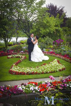 Swan Club Weddings | Get Prices for Long Island Wedding Venues in Roslyn, NY
