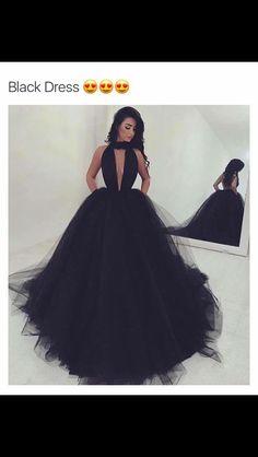 80 Best Dresses - Night Evening wear images in 2019  6c1500602c4d