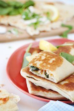 gozlemes-pains-plats-turcs-farcis