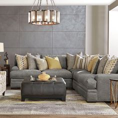 Did someone say sale? Stop by and take advantage of our sofa sale going on now! #roomstogo #livingroom #sofasale