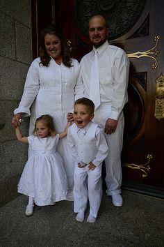 Sierra_Cody_0964 - http://www.everythingmormon.com/sierra_cody_0964/  #mormonproducts #LDS #mormonlife