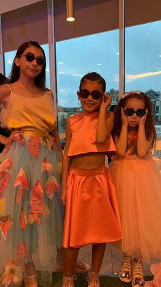 Two Piece Skirt Set, London, Skirts, Dresses, Fashion, Vestidos, Moda, Fashion Styles, Skirt