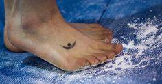 Tattooed Gymnast - Chellsie Memmel