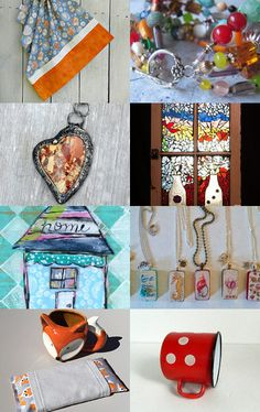 Summers Weekend by Lisa Epp on Etsy--Pinned with TreasuryPin.com