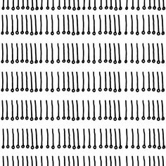 Just a simple pattern but i kind of wanted to make some simple repeats; I think these could be used for a lot of things. I did this in Illus...