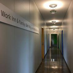 #Workinn #Coworking #SocialMedia #Dortmund nur für #Alexander