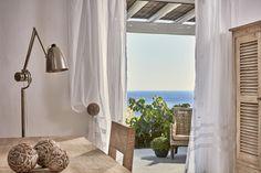 THE SUITES Kirini My Mykonos Retreat